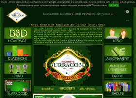 burraco3d.it
