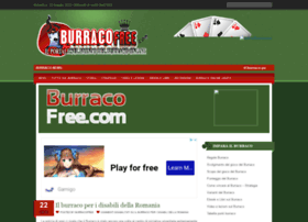 burracofree.com