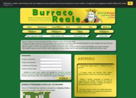 burracoreale.it