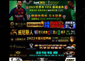 burradas.net