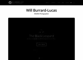 burrard-lucas.com