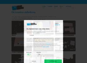 burre-reklame.dk