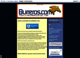 burrerosuy.blogspot.fr
