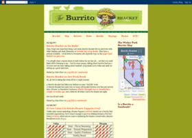 burritobracket.blogspot.com