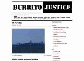 burritojustice.com