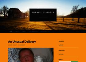 burritosstable.wordpress.com