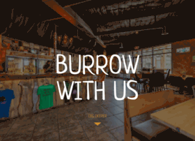 burrowingowllounge.com