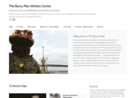 burryman.com