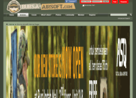 bursa-airsoft.com