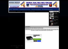 bursa-bekas.blogspot.com