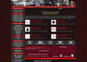 bursa-game.com