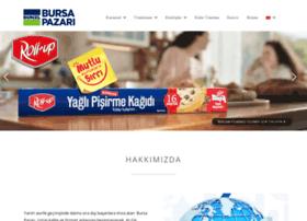 bursa-pazari.com
