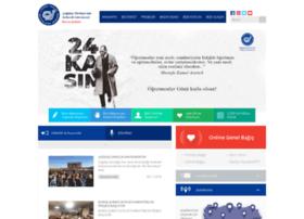 bursa.cydd.org.tr