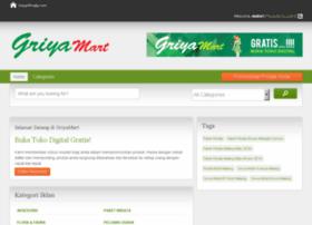 bursa.griyawisata.com