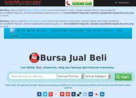 bursa.kiosban.com