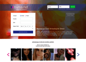 www.bursa.net Visit site