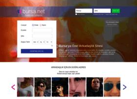 bursa.net