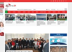 bursa24.com.tr