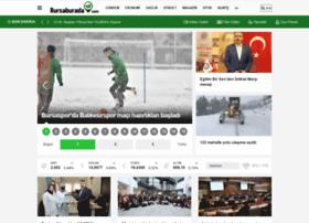 bursaburada.com