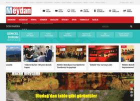 bursadameydan.com