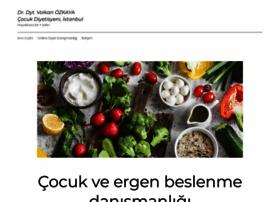 bursadiyet.com