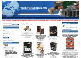 bursaensiklopedia.com