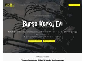 bursaexit.com