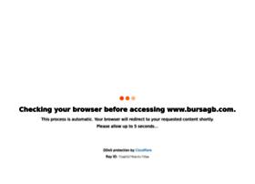 bursagb.com