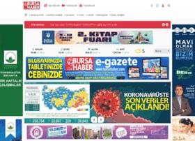 bursahaber.com.tr