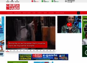 bursahaber.com