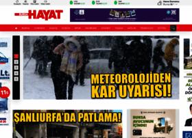 bursahayat.com.tr