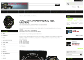 bursajamoriginal.com
