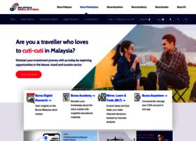 bursamarketplace.com