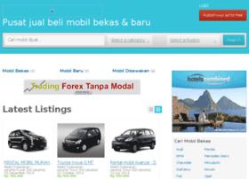 bursamobildijual.com