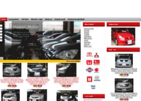 bursamobilku.com