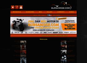 bursamoge.com
