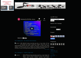 bursamp3.blogspot.com