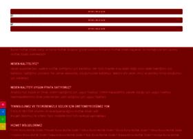 bursamutfakdolabi.com