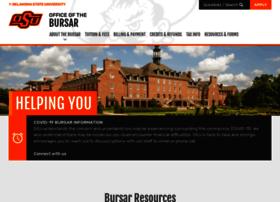 bursar.okstate.edu