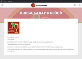 bursasarapkulubu.com