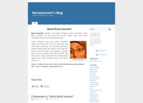 Bursasouvenir.wordpress.com