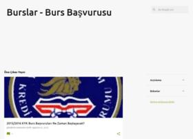 bursbasvurular.blogspot.com