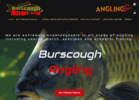 burscoughangling.co.uk