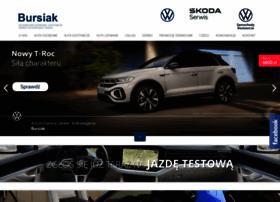 bursiak.pl