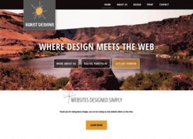 burst-designs.com