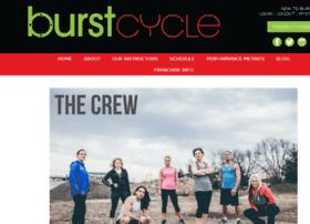 burstcycle.liveeditaurora.com