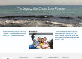 bursteinlaw.net