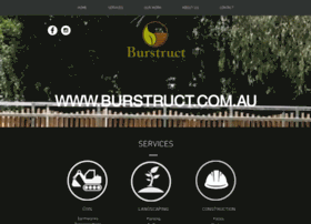 burstruct.com.au