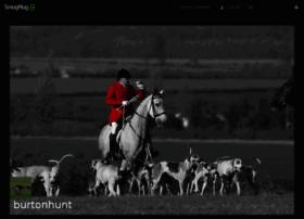 burtonhunt.smugmug.com