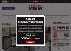 burtonview.mihomepaper.com